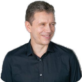 Alex khrapov