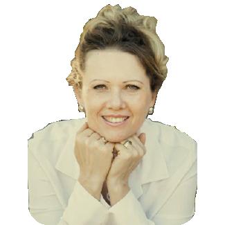 Svetlana Whitener